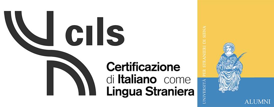 CERTIFICATO DI CONOSCENZA DELLA LINGUA ITALIANA – Livello B1 Cittadinanza