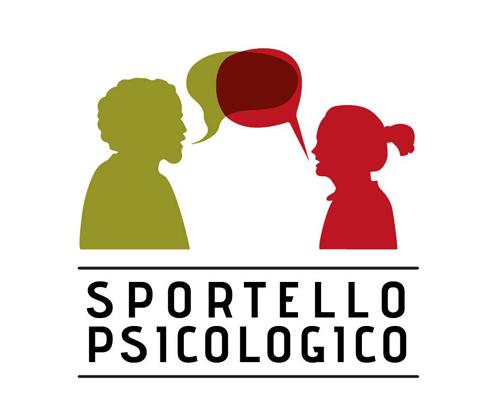 Attivazione sportello supporto psicologico in favore degli alunni e del personale Docente e ATA A.S. 2020/2021